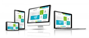JPB websites are created for use on all modern devices!!