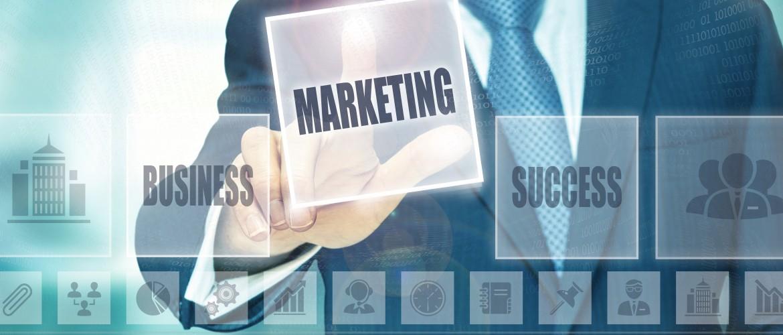 Contact Us - JPB Professional Marketing #ModernMarketing